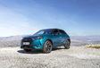 DS3 Crossback: Franse luxe in het compacte (SUV-)segment #1