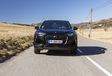 DS3 Crossback: Franse luxe in het compacte (SUV-)segment #7