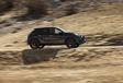 DS3 Crossback: Franse luxe in het compacte (SUV-)segment #9