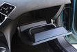 DS3 Crossback: Franse luxe in het compacte (SUV-)segment #10