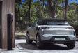 DS3 Crossback: Franse luxe in het compacte (SUV-)segment #11
