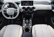 DS3 Crossback: Franse luxe in het compacte (SUV-)segment #19