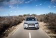 DS3 Crossback: Franse luxe in het compacte (SUV-)segment #18