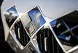 DS3 Crossback: Franse luxe in het compacte (SUV-)segment #21