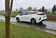 Toyota Prius Plugin : l'électrique à la carte #3