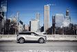 Range Rover Evoque : Le luxe sur 4,37 m ! #2