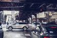 Range Rover Evoque : Le luxe sur 4,37 m ! #4
