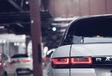 Range Rover Evoque : Le luxe sur 4,37 m ! #5
