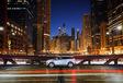 Range Rover Evoque : Le luxe sur 4,37 m ! #6