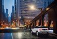 Range Rover Evoque : Le luxe sur 4,37 m ! #7
