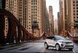 Range Rover Evoque : Le luxe sur 4,37 m ! #8