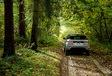 Range Rover Evoque : Le luxe sur 4,37 m ! #11