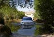 Range Rover Evoque : Le luxe sur 4,37 m ! #16