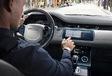 Range Rover Evoque : Le luxe sur 4,37 m ! #19