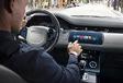 Range Rover Evoque : Le luxe sur 4,37 m ! #20