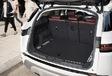 Range Rover Evoque : Le luxe sur 4,37 m ! #25
