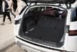 Range Rover Evoque : Le luxe sur 4,37 m ! #26