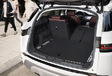 Range Rover Evoque : Le luxe sur 4,37 m ! #27