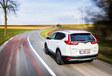 Honda CR-V 2.0 Hybrid vs Toyota RAV4 2.5 Hybrid #7