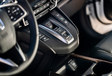 Honda CR-V 2.0 Hybrid vs Toyota RAV4 2.5 Hybrid #11