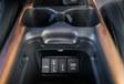 Honda CR-V 2.0 Hybrid vs Toyota RAV4 2.5 Hybrid #12