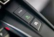 Honda CR-V 2.0 Hybrid vs Toyota RAV4 2.5 Hybrid #13