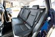 Honda CR-V 2.0 Hybrid vs Toyota RAV4 2.5 Hybrid #21