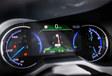 Honda CR-V 2.0 Hybrid vs Toyota RAV4 2.5 Hybrid #22