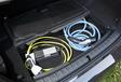Hybride Reisberlines : To plug or not to plug... #18