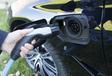 Hybride Reisberlines : To plug or not to plug... #20