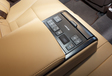 Hybride Reisberlines : To plug or not to plug... #29
