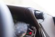 Hybride Reisberlines : To plug or not to plug... #30
