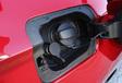 Seat Leon TGI: CNG met DSG-bak #10