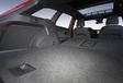 Seat Leon TGI: CNG met DSG-bak #16