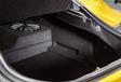 Toyota GR Supra : Mutualisation sportive #12