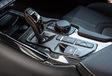 Toyota GR Supra : Mutualisation sportive #9