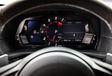 Toyota GR Supra : Mutualisation sportive #11