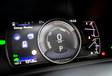 Lexus UX 250h : l'alternative hybride #15