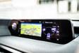 Lexus UX 250h : l'alternative hybride #16