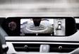 Lexus UX 250h : l'alternative hybride #17