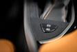 Lexus UX 250h : l'alternative hybride #20