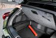 Lexus UX 250h : l'alternative hybride #28