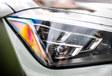 Lexus UX 250h : l'alternative hybride #30