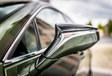 Lexus UX 250h : l'alternative hybride #32