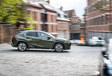 Lexus UX 250h : l'alternative hybride #7