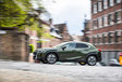 Lexus UX 250h : l'alternative hybride #8