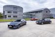 3 Compactes : Mazda 3, BMW 118i et VW Golf #2
