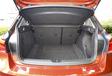 3 Compactes : Mazda 3, BMW 118i et VW Golf #13