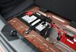 3 Compactes : Mazda 3, BMW 118i et VW Golf #14