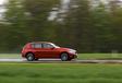 3 Compactes : Mazda 3, BMW 118i et VW Golf #5